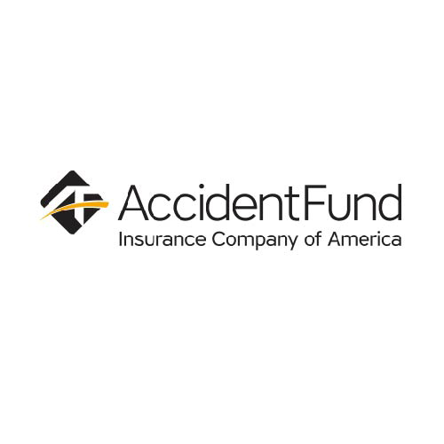 Accidental Fund