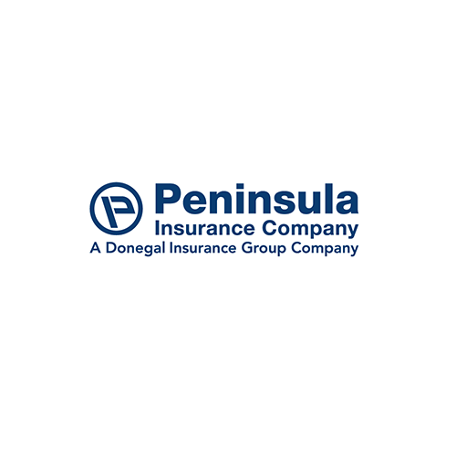 Peninsula Insurance Company
