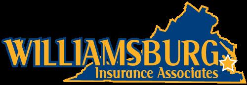 Williamsburg Insurance - Logo 500