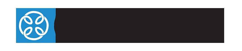 Coverage Inc - Logo 800
