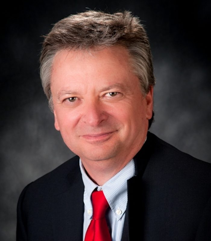 Daniel J. Stopski, CWCA